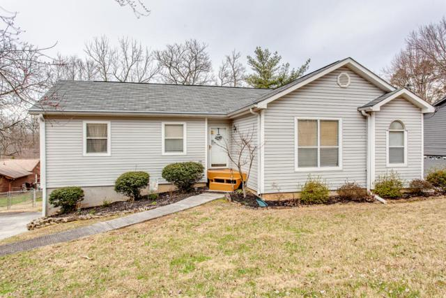 5623 Aloha Ave, Knoxville, TN 37921 (#1069891) :: Venture Real Estate Services, Inc.