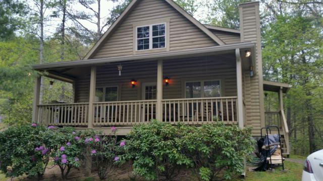 522 Nathans Nook Rd, Townsend, TN 37882 (#1069947) :: Billy Houston Group