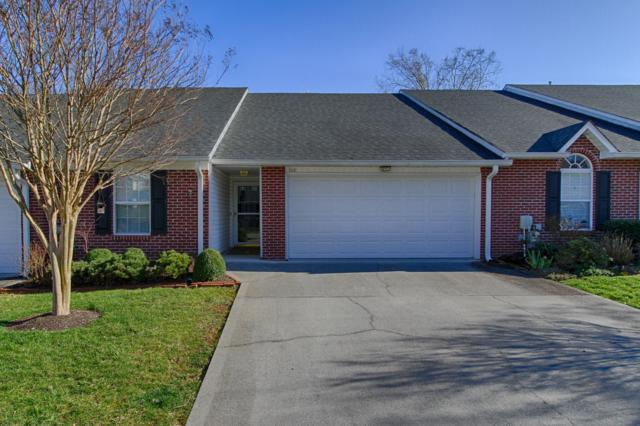 568 Brookshire Way, Knoxville, TN 37923 (#1069963) :: The Creel Group | Keller Williams Realty