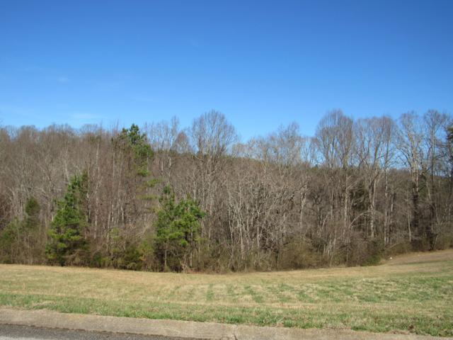 County Road 327 Lot 8, Niota, TN 37826 (#1070028) :: Billy Houston Group
