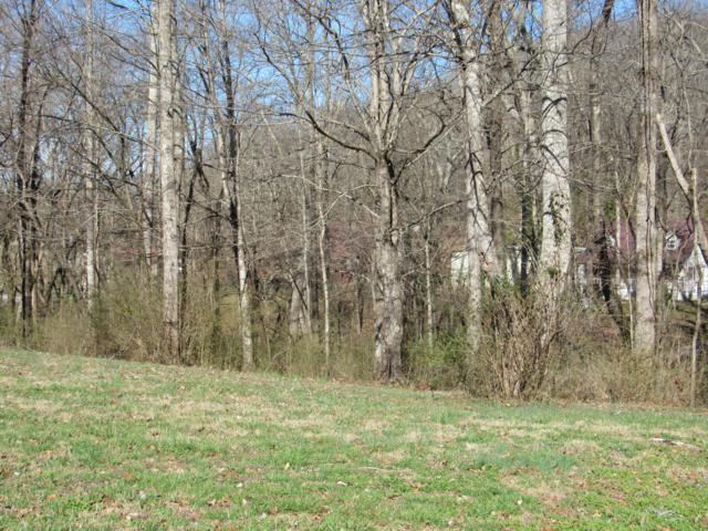 County Road 321 Lots 1 & 2, Niota, TN 37826 (#1070038) :: Billy Houston Group