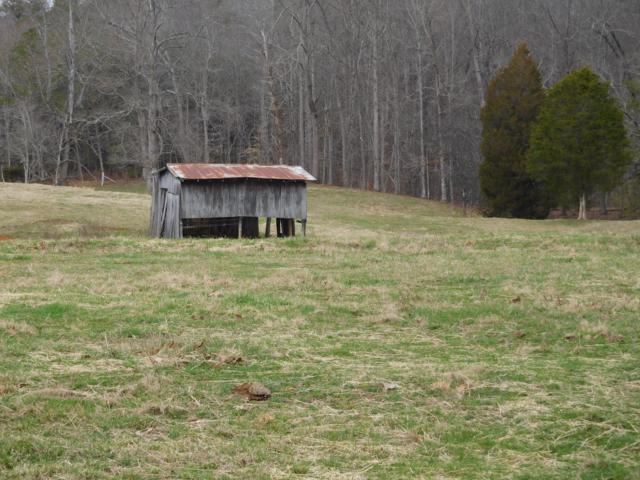 Asheville Hwy, Strawberry Plains, TN 37871 (#1070062) :: Billy Houston Group
