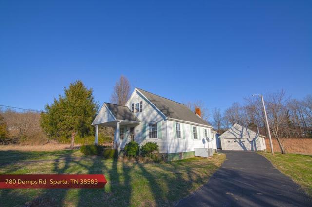 Address Not Published, Sparta, TN 38583 (#1070082) :: Billy Houston Group