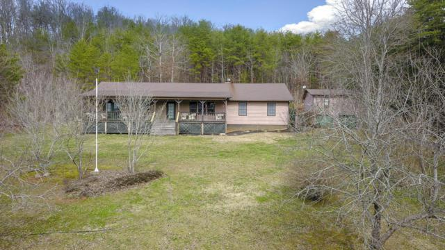5415 Six Mile Rd, Maryville, TN 37803 (#1070096) :: Billy Houston Group