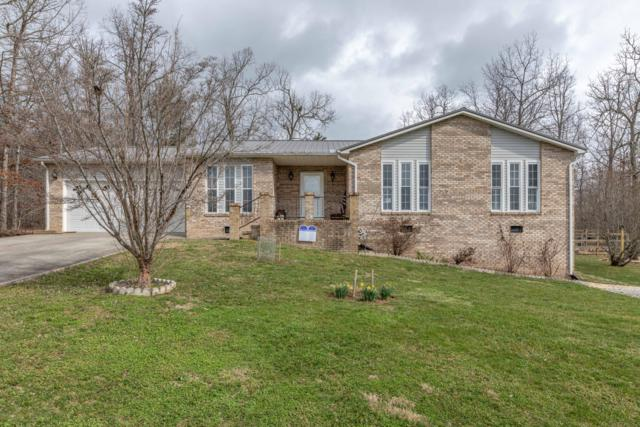 121 Mena Lane, Crossville, TN 38572 (#1070160) :: Billy Houston Group