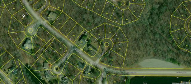 10 Graham Court, Fairfield Glade, TN 38558 (#1070193) :: Billy Houston Group