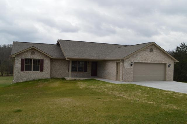 2112 Creswell Rd, Seymour, TN 37865 (#1070250) :: Billy Houston Group