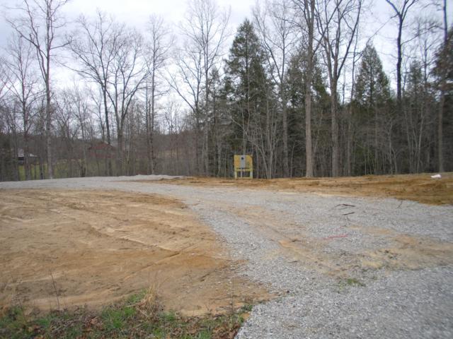 136 Rocky Ridge Dr, Jamestown, TN 38556 (#1070262) :: Venture Real Estate Services, Inc.