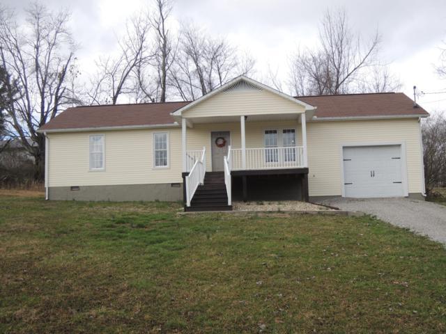 2100 Meadowview Drive, Jamestown, TN 38556 (#1070280) :: Venture Real Estate Services, Inc.