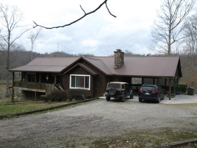 301 Strader Rd, Powell, TN 37849 (#1070316) :: The Cook Team
