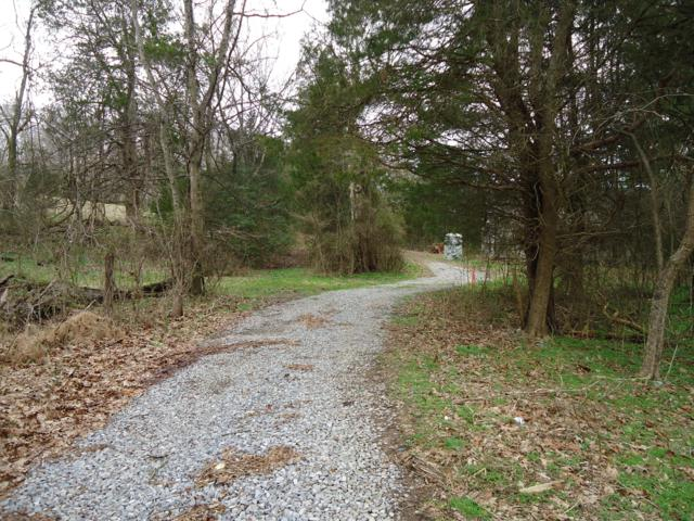3909 Sweetwater Vonore Rd, Sweetwater, TN 37874 (#1070322) :: Catrina Foster Group