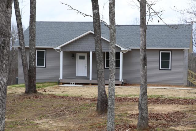 105 Rocky Ridge Drive, Jamestown, TN 38556 (#1070355) :: Venture Real Estate Services, Inc.