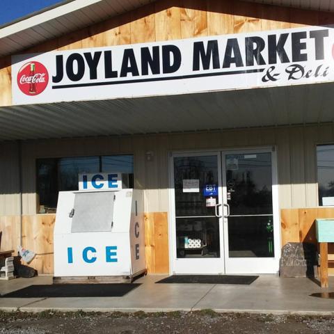 27 Bear Creek Rd, Crossville, TN 38571 (#1070383) :: Billy Houston Group