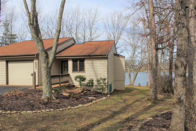 331 Lake Catherine Circle #331, Fairfield Glade, TN 38558 (#1070463) :: Venture Real Estate Services, Inc.