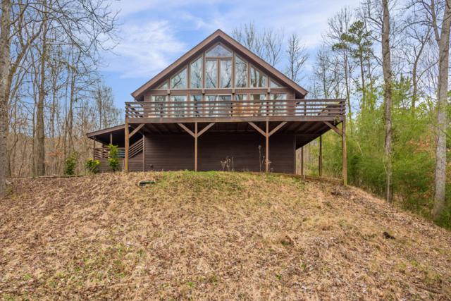 8818 Kelsey Lane, Knoxville, TN 37922 (#1070486) :: The Cook Team