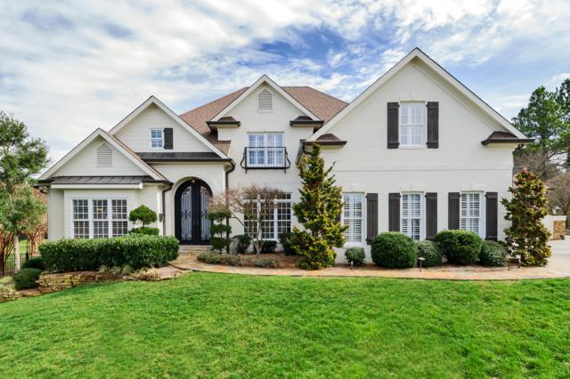 1711 Shorecove Way, Knoxville, TN 37922 (#1070501) :: The Cook Team