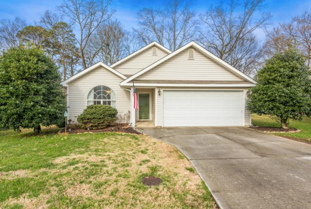 7745 Red Bay Way, Knoxville, TN 37919 (#1070517) :: The Cook Team