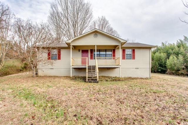 926 Highway 70 E, Lenoir City, TN 37772 (#1070541) :: Catrina Foster Group