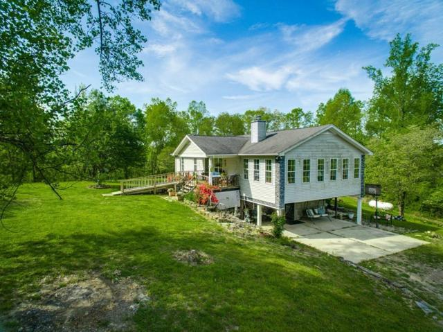 Address Not Published, Cookeville, TN 38501 (#1070599) :: Venture Real Estate Services, Inc.