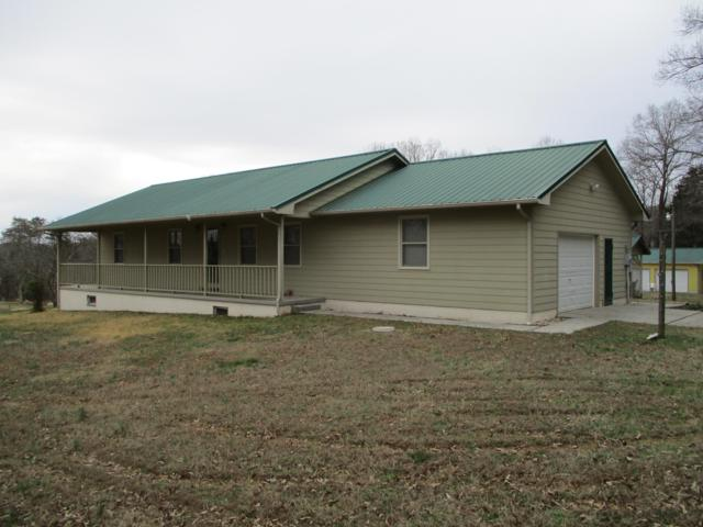 3313 Solway Rd, Knoxville, TN 37931 (#1070612) :: Catrina Foster Group