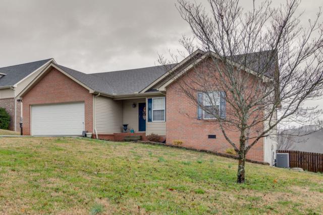 4065 Mountain Vista Rd, Knoxville, TN 37931 (#1070625) :: Catrina Foster Group