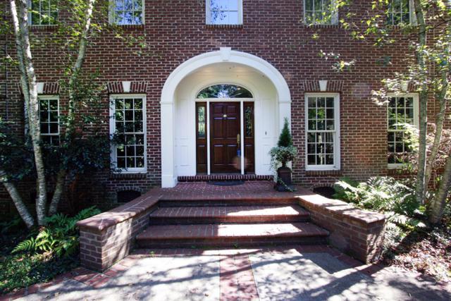 7619 Cherokee Springs Way Way, Knoxville, TN 37919 (#1070632) :: Realty Executives Associates