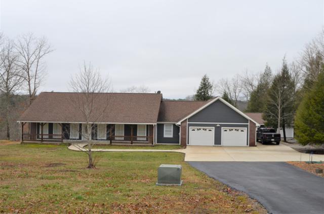 686 Sunset Ridge Drive, Crossville, TN 38571 (#1070652) :: Venture Real Estate Services, Inc.