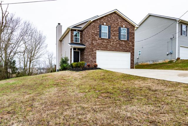 8511 Childress Rd, Powell, TN 37849 (#1070661) :: Catrina Foster Group
