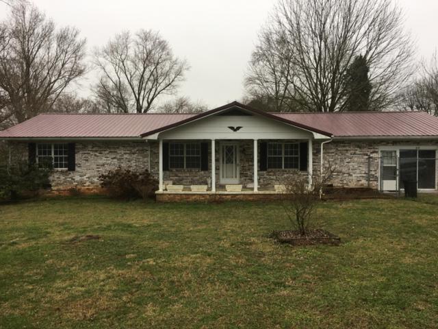 409 Pine Top St, Loudon, TN 37774 (#1070678) :: Catrina Foster Group