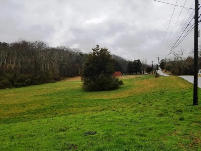 5524 Maple Hill Rd, Loudon, TN 37774 (#1070693) :: Catrina Foster Group