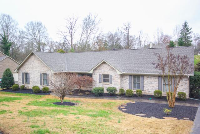 719 Knight Bridge Rd, Maryville, TN 37803 (#1070696) :: Catrina Foster Group