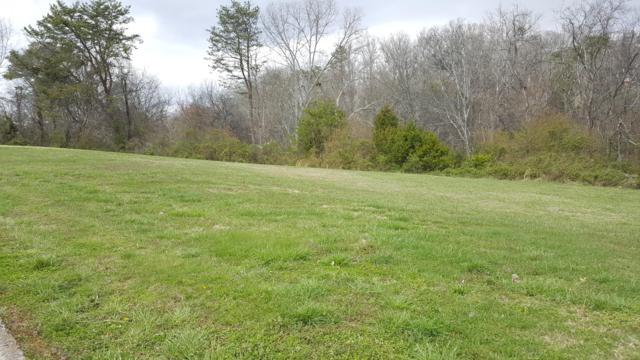 Mississippi Ave Lot 99, Seymour, TN 37865 (#1070734) :: Shannon Foster Boline Group