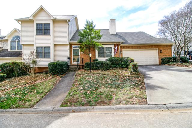907 Glennshire Drive, Knoxville, TN 37923 (#1070745) :: Catrina Foster Group