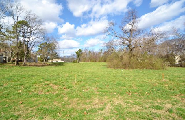 4527 Sunflower Drive, Knoxville, TN 37909 (#1070884) :: Venture Real Estate Services, Inc.