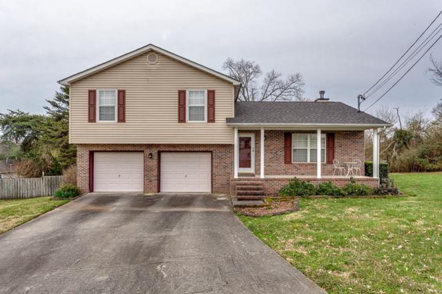 5600 Jamaica Lane, Knoxville, TN 37921 (#1071341) :: Venture Real Estate Services, Inc.