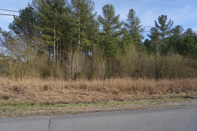 Blythes Ferry Rd, Dayton, TN 37321 (#1071391) :: Shannon Foster Boline Group