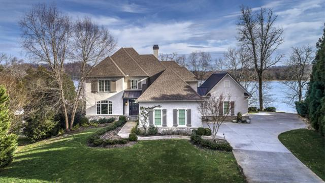 1920 Historic Ferry Way, Knoxville, TN 37922 (#1071545) :: Billy Houston Group