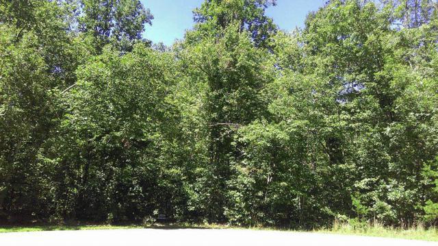 Ridgeview Court, Crossville, TN 38555 (#1071550) :: Venture Real Estate Services, Inc.