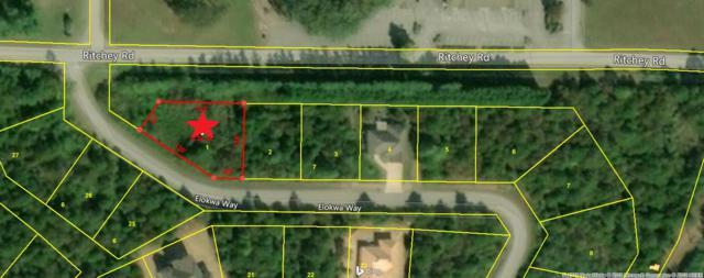 106 Elokwa Way, Loudon, TN 37774 (#1071578) :: Venture Real Estate Services, Inc.
