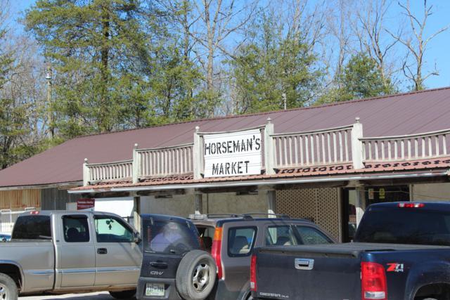 2257 Pickett Park Rd. Hwy, Jamestown, TN 38556 (#1071624) :: The Creel Group   Keller Williams Realty
