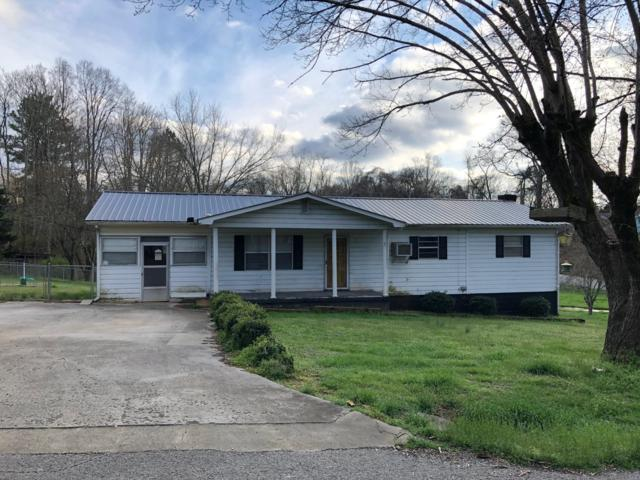108 H St, Sweetwater, TN 37874 (#1071932) :: Venture Real Estate Services, Inc.