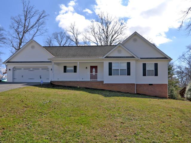 821 Asheville Hwy, Strawberry Plains, TN 37871 (#1072074) :: The Terrell Team