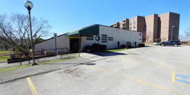 414 Greenbelt Drive, Maryville, TN 37804 (#1072151) :: Realty Executives Associates Main Street