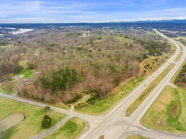 4277 Highway 321, Lenoir City, TN 37772 (#1072357) :: Shannon Foster Boline Group
