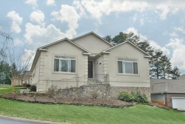 1115 Ferncliff Way, Knoxville, TN 37923 (#1072461) :: Billy Houston Group