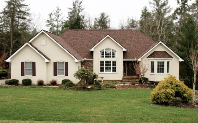 14 Castlebridge Lane, Crossville, TN 38558 (#1072565) :: Venture Real Estate Services, Inc.