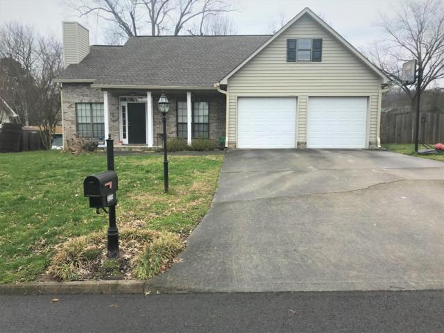 6902 Cherry Grove Rd, Knoxville, TN 37931 (#1072662) :: Billy Houston Group
