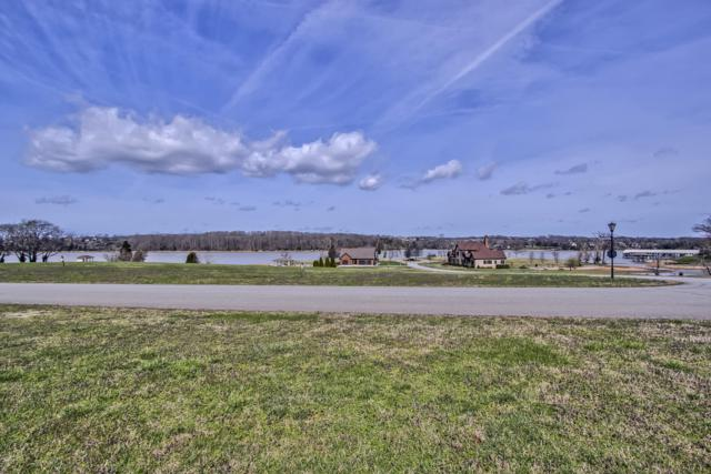 Spoondrift Court, Louisville, TN 37777 (#1072725) :: The Cook Team