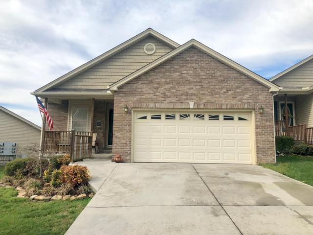 8127 Pepperdine Way, Knoxville, TN 37923 (#1072751) :: Billy Houston Group