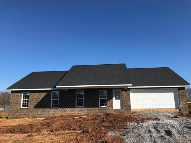 447 Covenant Way, Seymour, TN 37865 (#1072841) :: Shannon Foster Boline Group